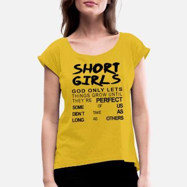 I Dont Trip Fun Meme Quotes Novelty Regular Fit T-Shirt Top TShirt Tee for Men