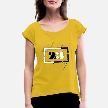 Ravolution Rave Musique-Techno Sound System Free Party Dance Music T-Shirt