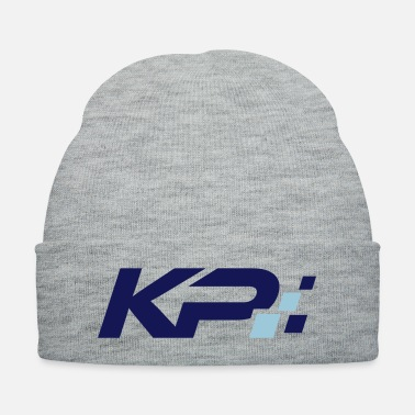 Wear Logo Tee Active Wear - Knit Cap
