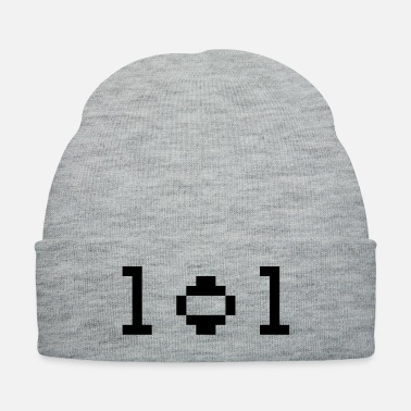 Lol Lol - Knit Cap