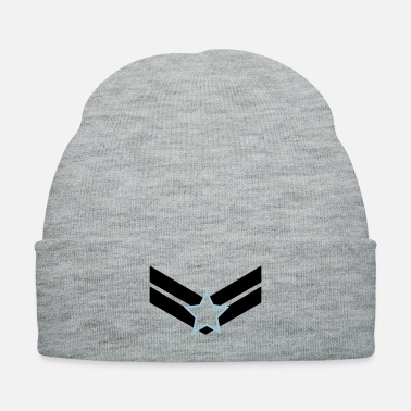 Military Military - Knit Cap