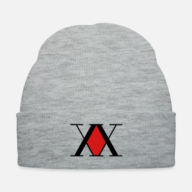 Association Hunter x Hunter - Knit Cap