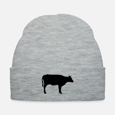Pilot Steer - Knit Cap
