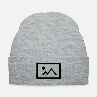 Picture Picture Icon - Knit Cap