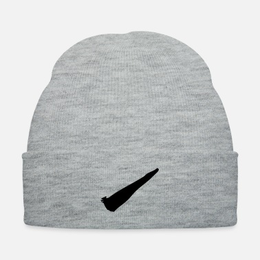 Tobacco joint - Knit Cap