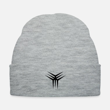 Shape Geometric Shape - Knit Cap