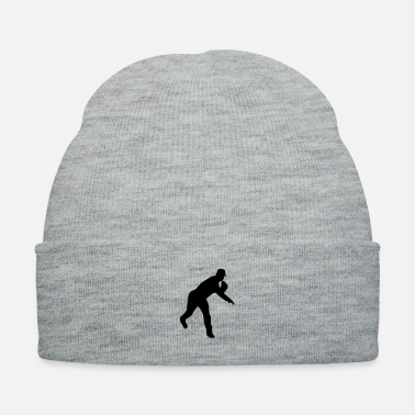 Pitcher Pitcher - Knit Cap