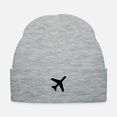 Off Take Off - Knit Cap