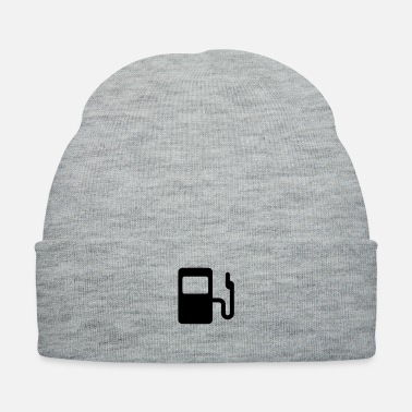 Gas gas - Knit Cap