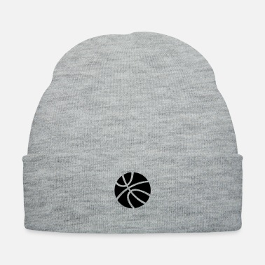 Ball ball - Knit Cap