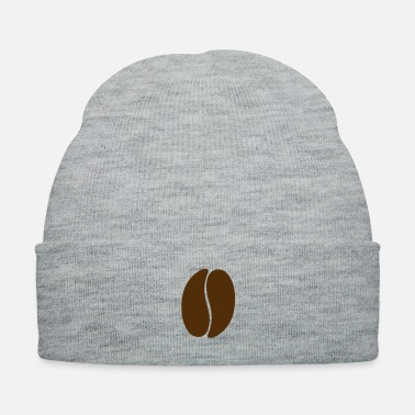 Coffee coffee - Knit Cap