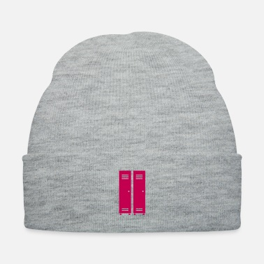 Sports sport - locker - Knit Cap