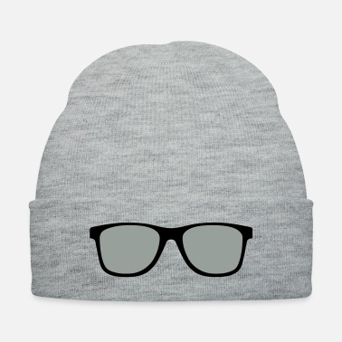 Shade sunglasses - shades - Knit Cap