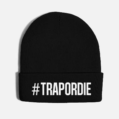 Die trap or die - Knit Cap