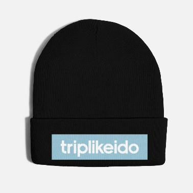 Trip Trip like I do - Knit Cap