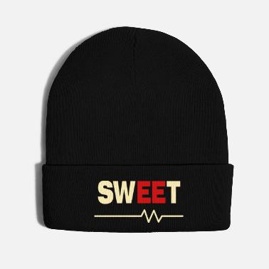 Electricity Sweet Electrical Engineer - Knit Cap