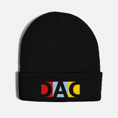 Steal DAD - Knit Cap