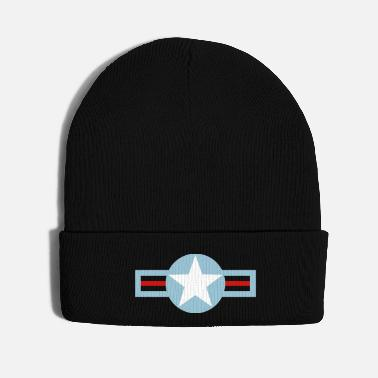 Airforce airforce - Knit Cap