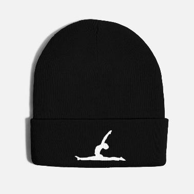 Tibet Yoga - Knit Cap