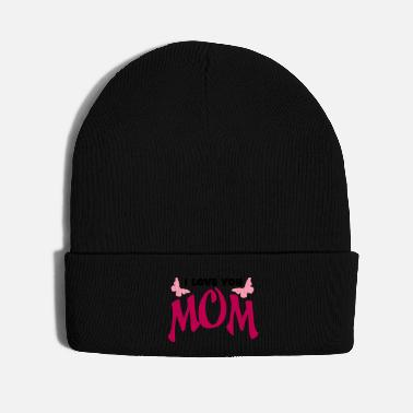 Mother mother - Knit Cap