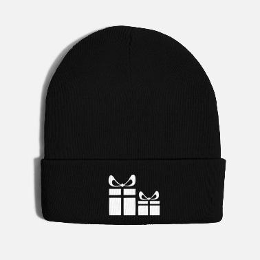 Present Presents - Knit Cap