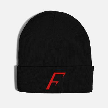 National F34R Nation - Knit Cap