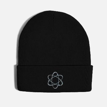 Science Science - Knit Cap
