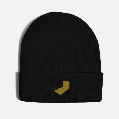 Court Court 1 - Knit Cap