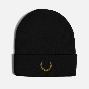 Laurel laurel - Knit Cap