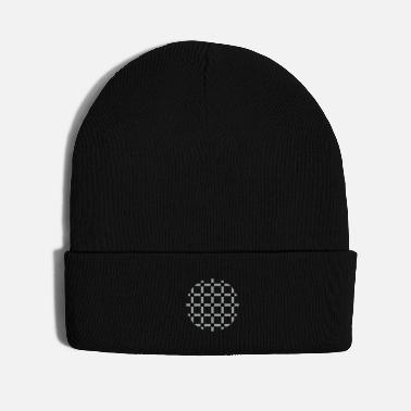 illusion - Knit Cap
