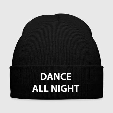 b50a83c636b65 Spreadshirt Danser Toute La Nuit – Secretstoeating