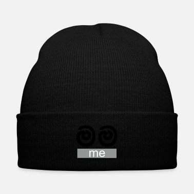 Collections Mama (Me) - Knit Cap