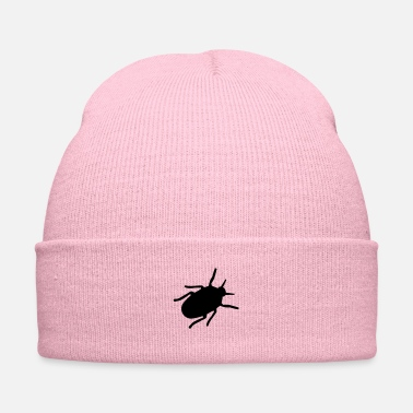 Insect Bug - Knit Cap