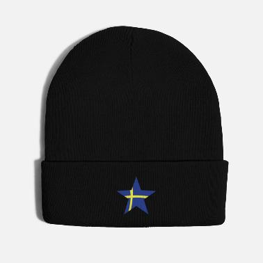 Sweden Sweden Star - Knit Cap