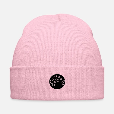 Space space - Knit Cap