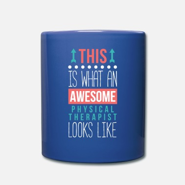 Shop Mugs Drinkware Online Spreadshirt