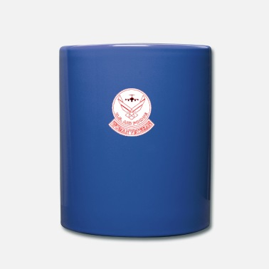 Airforce airforce - Full Color Mug