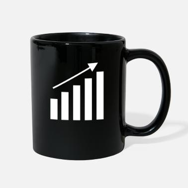 Performance Performance - Full Color Mug
