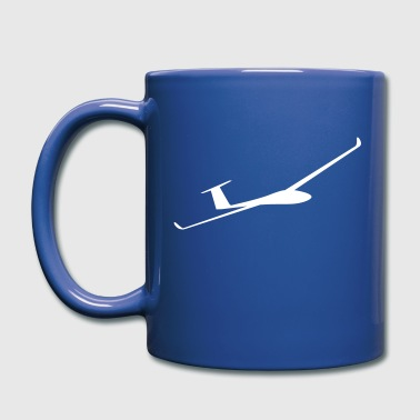 Glider - Full Color Mug