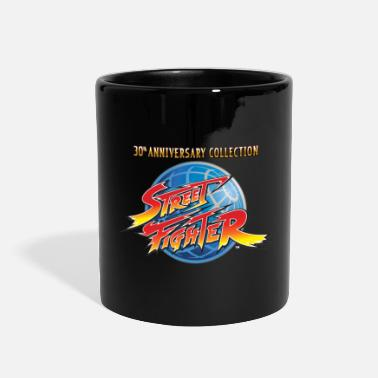 Video the video game - Full Color Mug