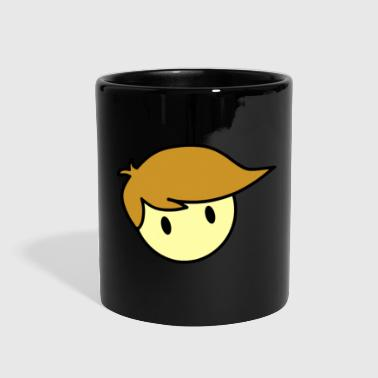 EpicGuitar64 - Full Color Mug