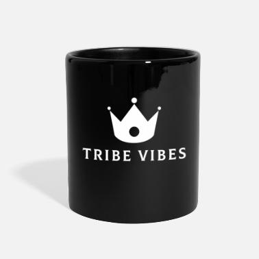 Schland tribe vibes - Full Color Mug