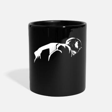 Venom Venom - Full Color Mug