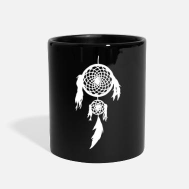 Dream Catcher Dream catcher - Full Color Mug