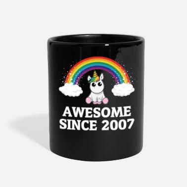 11th Birthday Unicorn Gift