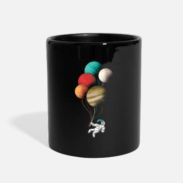 Astronaut Astronaut - Full Color Mug