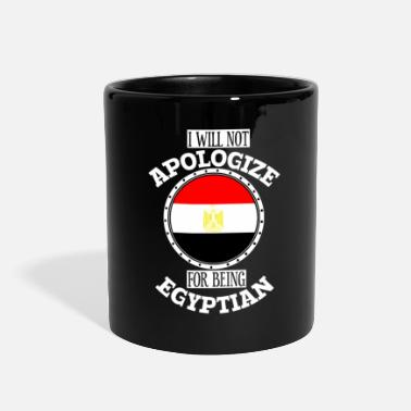 Homeland Egypt Homeland - Full Color Mug