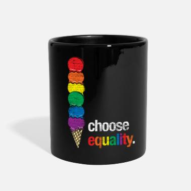 Pride Pride - Full Color Mug