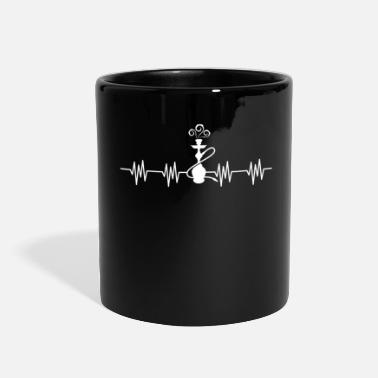 Shisha Shisha - Full Color Mug