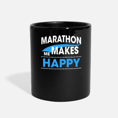 Marathon MARATHON - Full Color Mug